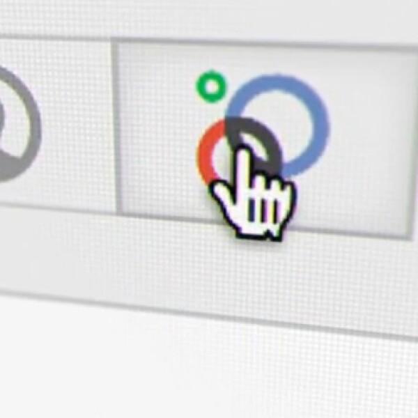 google+ red social
