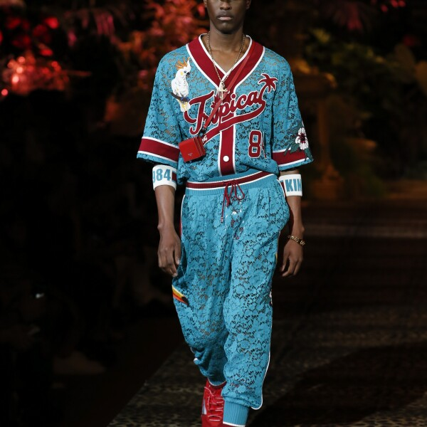 Dolce&Gabbana Men's Fashion Show Spring-Summer 2020 (99).jpg