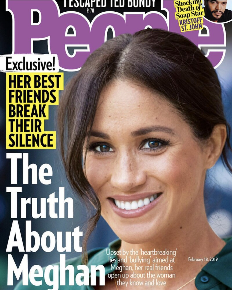 REVISTA-PEOPLE-MEGHAN-MARKLE.jpg