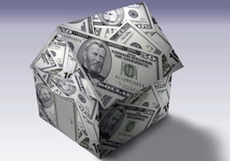 Las instituciones de crédito han otorgado más reajustes definitivos a deudores para que salden sus préstamos. (Foto: Jupiter Images)