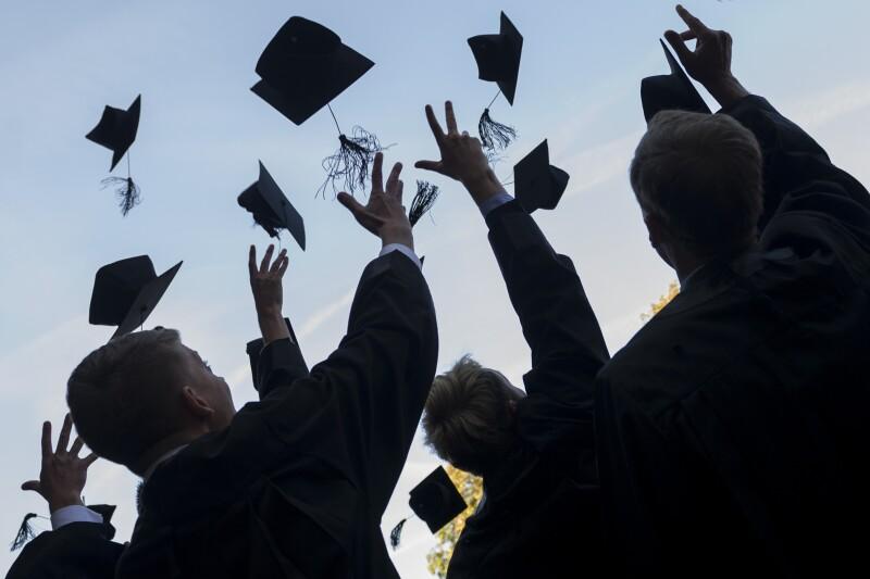 mba programas universidades negocios
