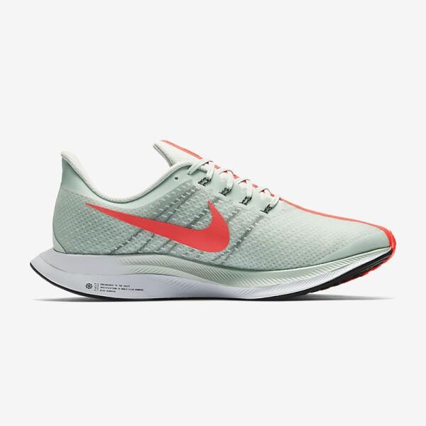 sneakers_27