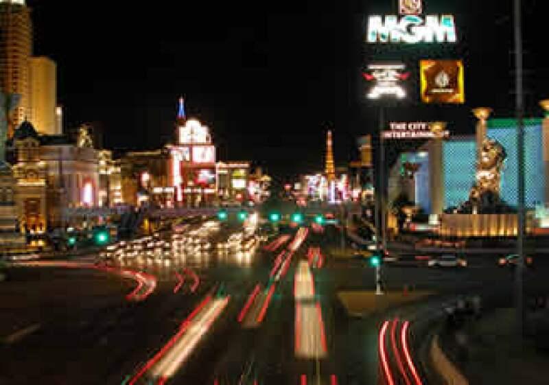El Magic Show se realizará en el Centro de Convenciones de Las Vegas. (Foto: SXC)