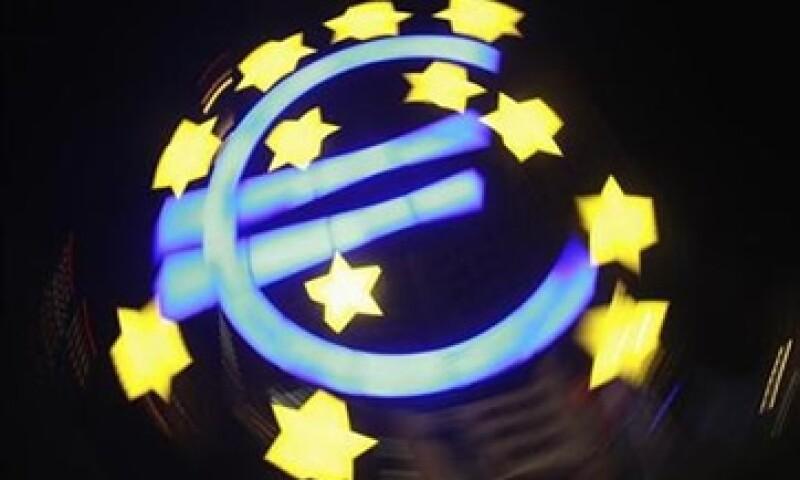 Los líderes europeos acordaron que el fondo de rescate inyecte fondos directamente a los bancos en problemas. (Foto: Reuters)