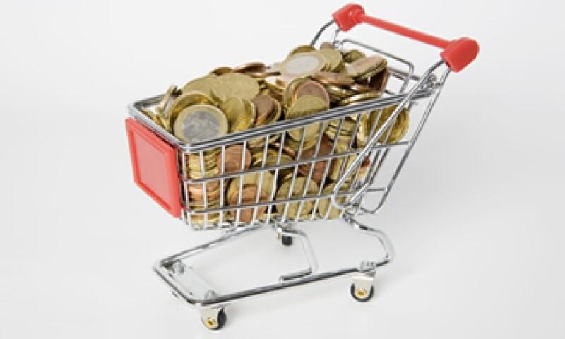 La encuesta se realizó entre el 18 de febrero y el 8 de marzo y analizó a más de 29,000 consumidores en línea en 58 mercados. (Foto: Getty Images)