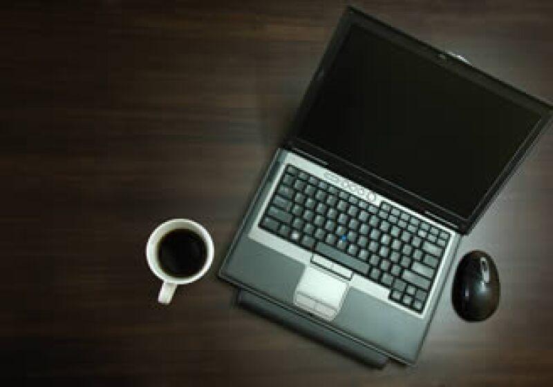 Las empresas deben comenzar a utilizar la tecnología para salir de la crisis.  (Foto: Cortesía SXC)
