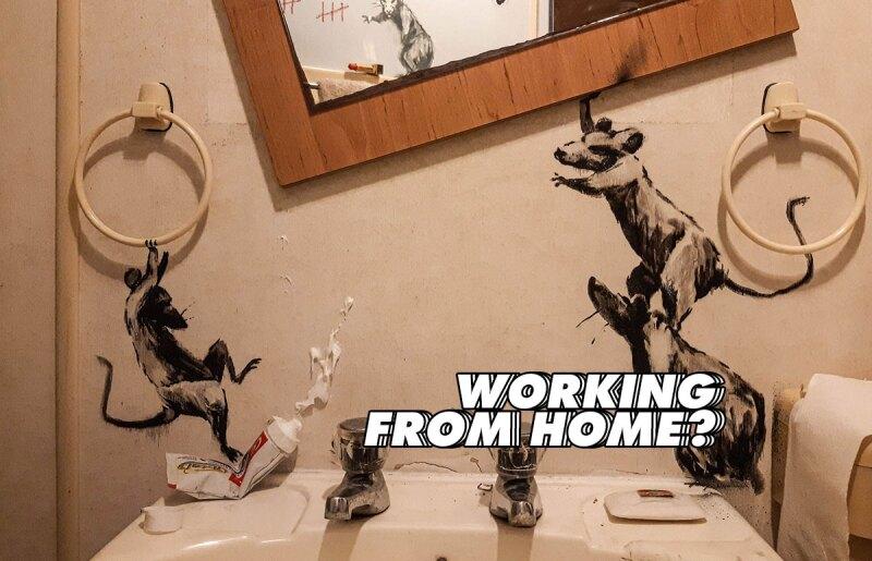 bansky-home-office-home-casa