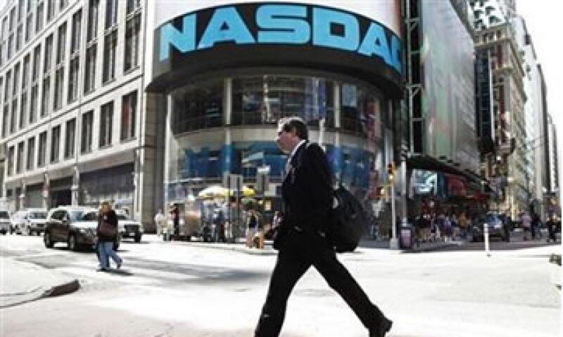 La historia reciente muestra que muchas ofertas de tecnológicas inician fuerte pero languidecen después de unos meses. (Foto: Reuters)