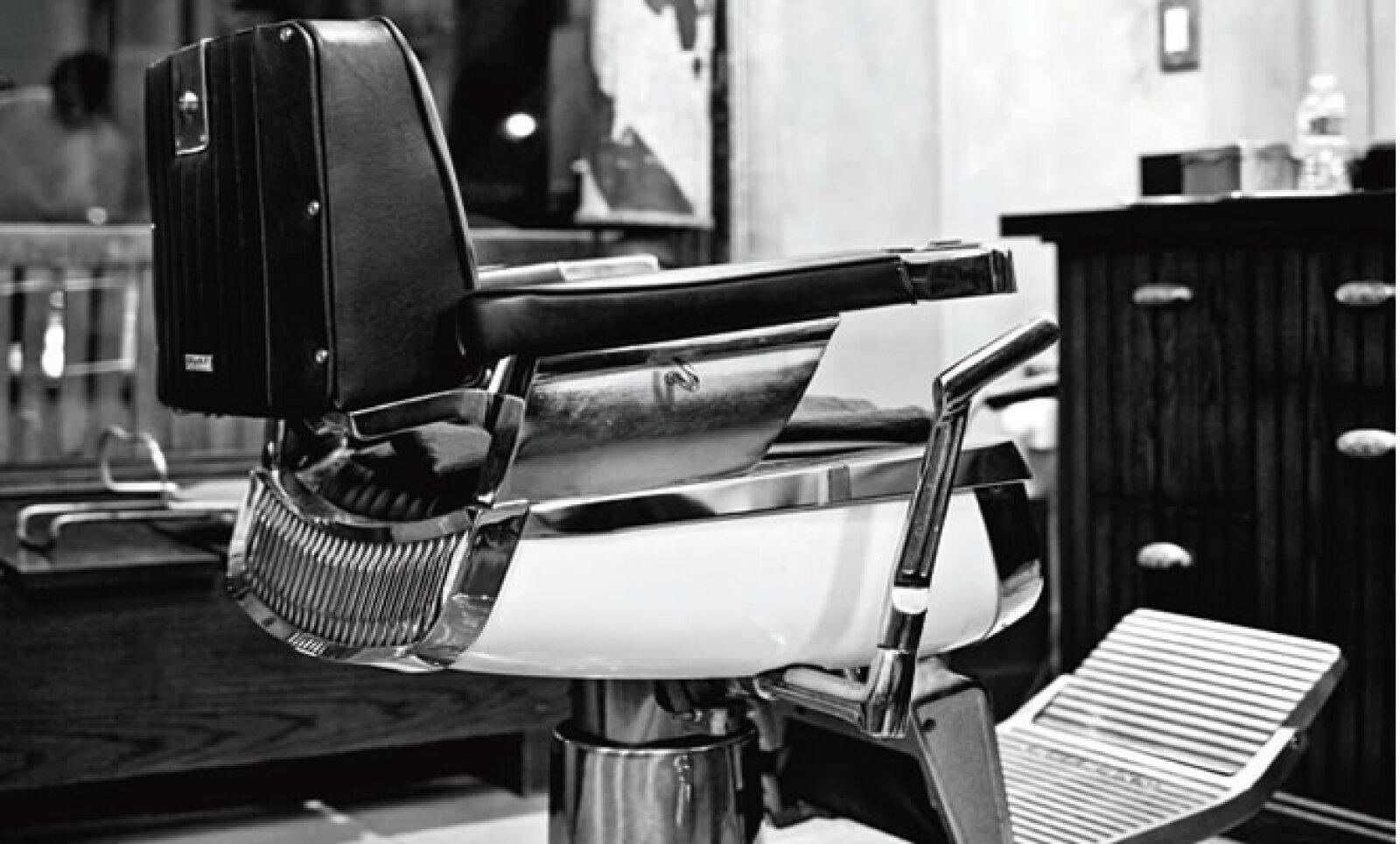 El Hotel Americano será como una guía de actividades en el barrio, incluso tendrá peluquerías que recomendar.
