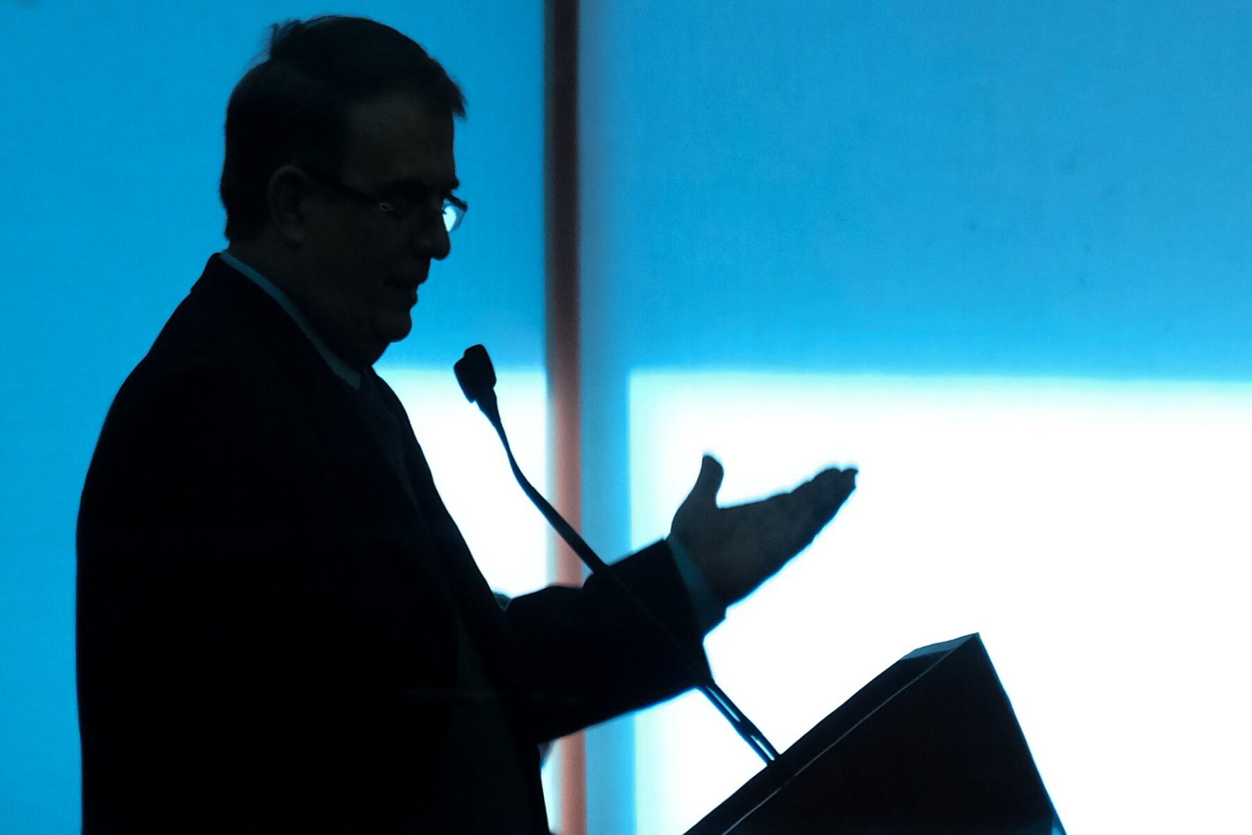 Marcelo_Ebrard_Reunin_de_Embajadores-6.jpg