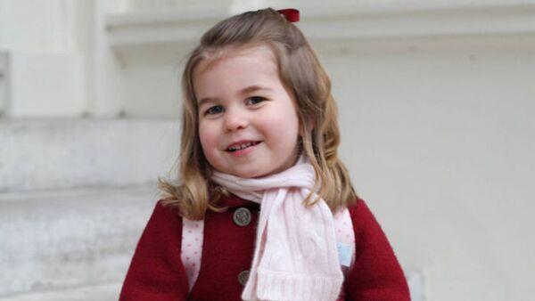Princess-Charlotte-1186775.jpg