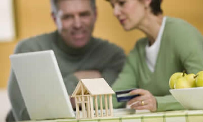 El programa para regularizar pagos estará vigente hasta el 31 de diciembre de 2012. (Foto: Thinkstock)