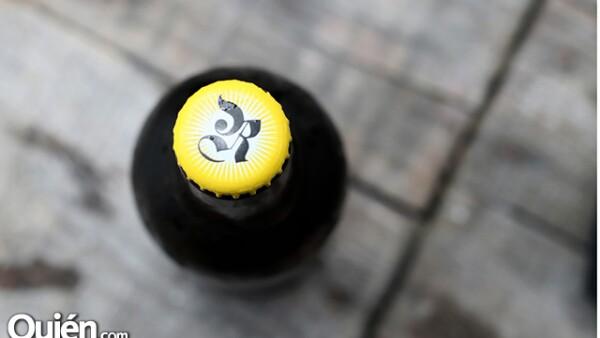 Cerveza Reina