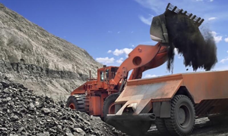 El tajo de carbón del occiso está entre los predios y pozos mineros de La Florida y Barroterán. (Foto: Getty Images)