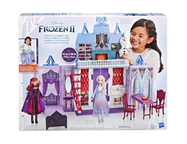castillo-frozen.png