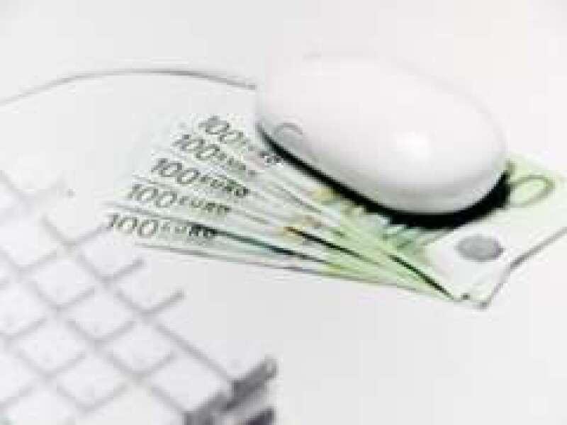 Según el director el IMPI, muchos usuarios preferirán los productos con precios que pueden pagar. (Foto: Archivo)
