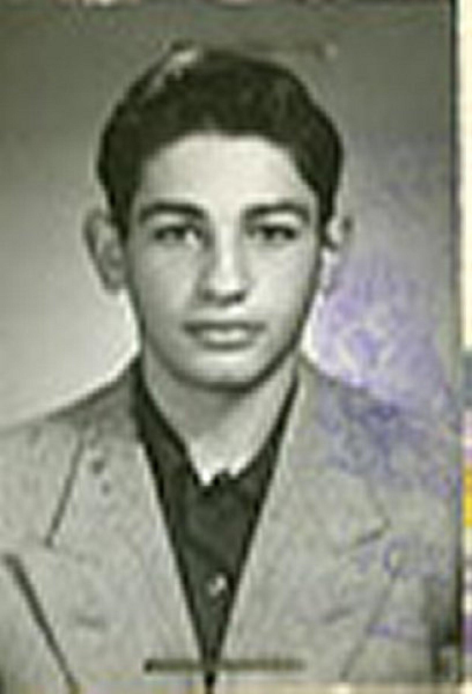 1965. 25 años