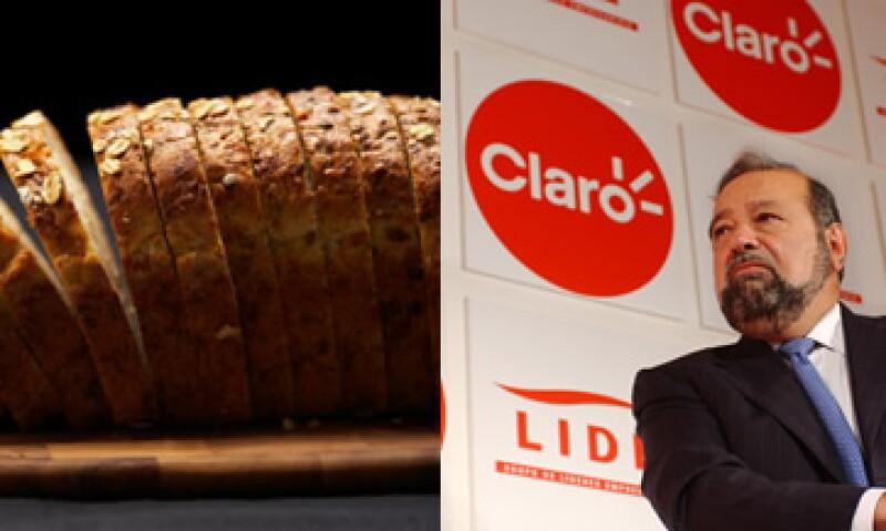 Bimbo llegó al país sudamericano en 2008, cuando adquirió una planta local para comenzar a producir sus especialidades. (Foto: Especial AP)