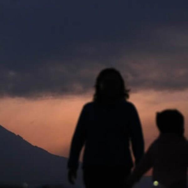 Popocatépetl popo mayo 12