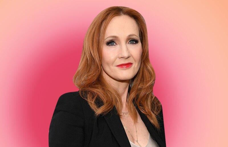 J.K.-Rowling-.jpg