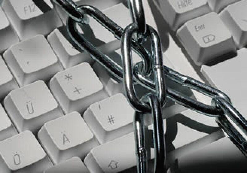 La OTAN pretende aumentar la seguridad en la Web. (Foto: Cortesia SXC)