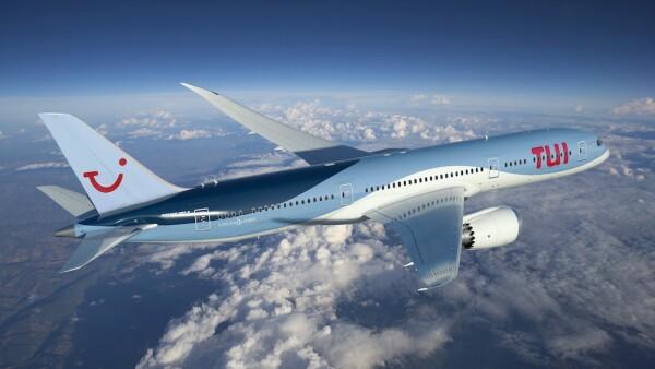 TUI-Plane.jpg