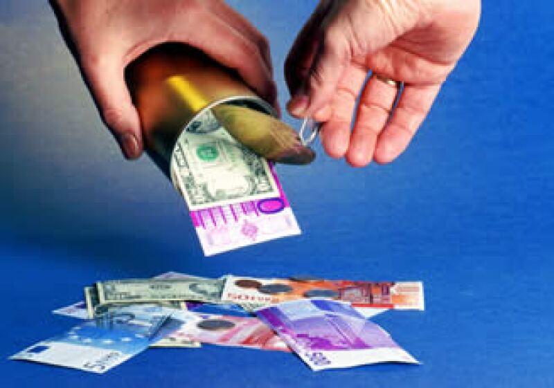 Algo de asesoría externa te ayudará a definir un plan para saltar el mercado internacional. (Foto: Jupiter Images)