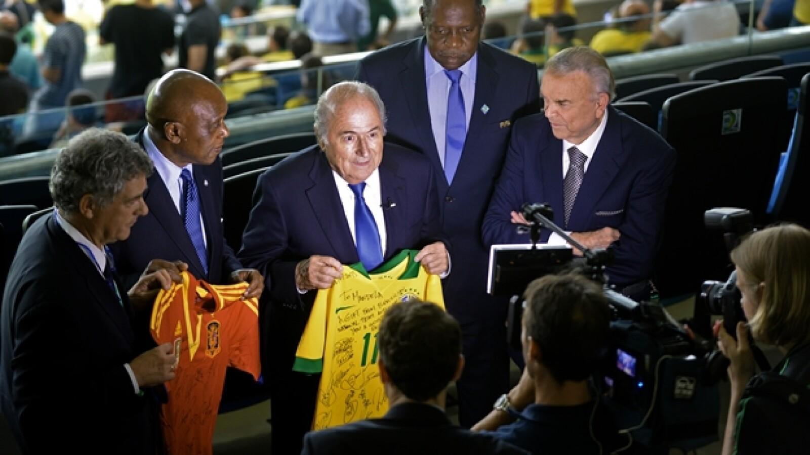 confederaciones_brasil