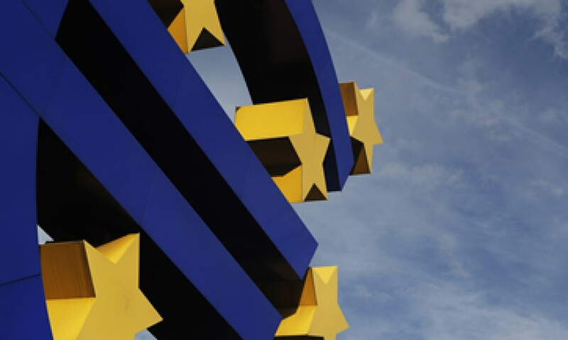 La nueva emisión de bonos atiende la demanda resultante de una emisión similar hecha en mayo. (Foto: Reuters)