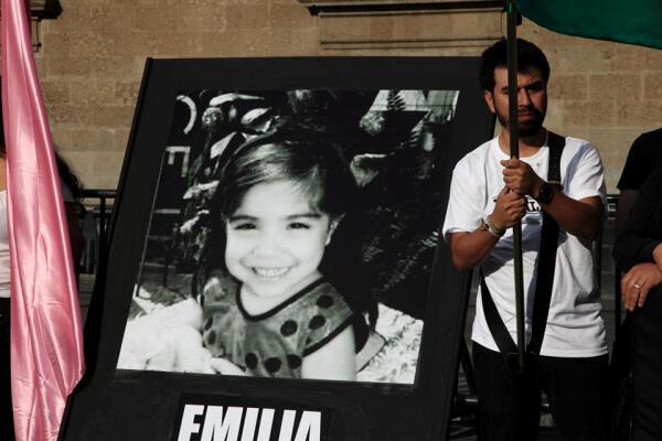Abraham Fraijo_emilia