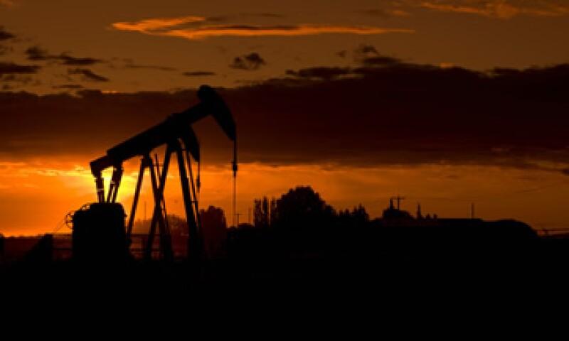Según Repsol, Argentina le ofreció 47% de participación en una empresa que explotara el yacimiento. (Foto: Getty Images)