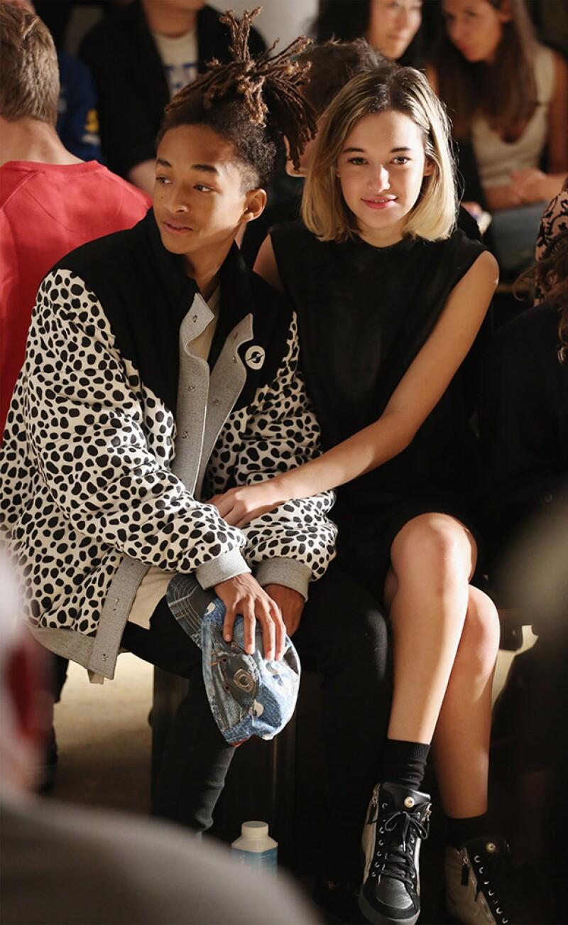 Sarah Snyder fue arrestada el 15 de junio por llevarse meses antes un bolso Hermès de una tienda de NY.