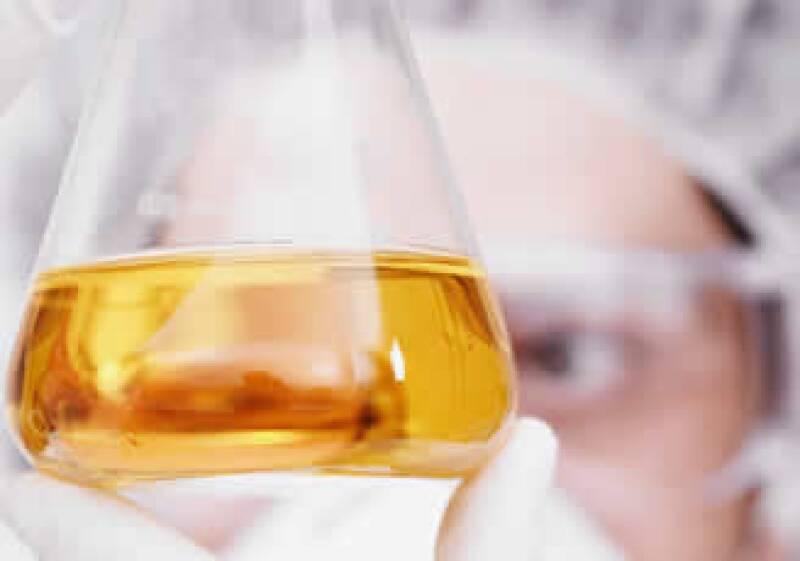 La autorización de los tres medicamentos biotecnológicos asegura inversiones por más de 100 millones de dólares en los próximos cinco años. (Foto: Photos to go)