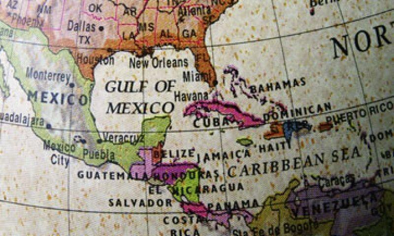 Las reuniones se celebraron en Panamá desde el 13 de enero. (Foto: Getty Images)