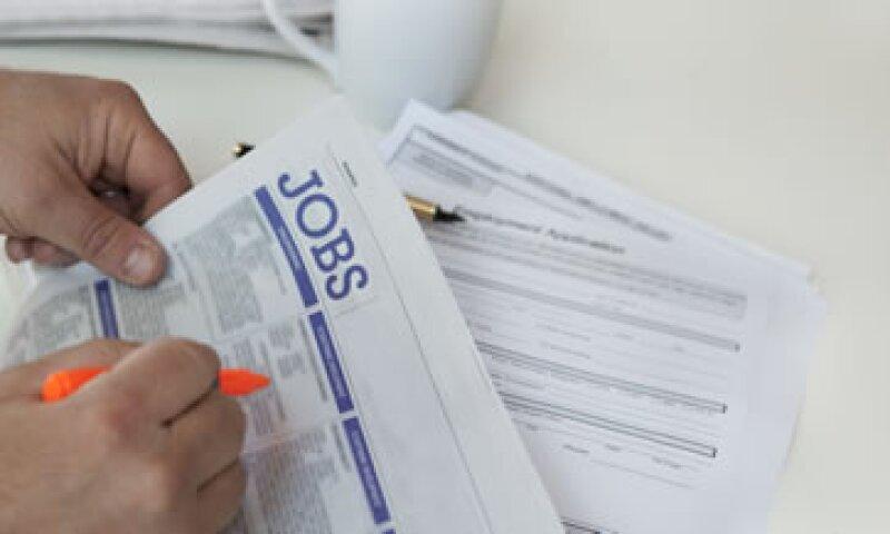 La confianza bajó más entre los hogares estadounidenses de menores ingresos.  (Foto: Getty Images)