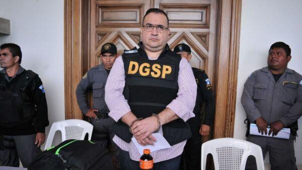Javier Duarte.jpeg
