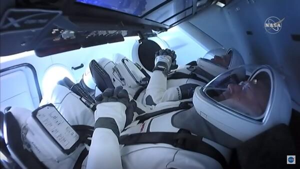 SpaceX_astronautas.jpg