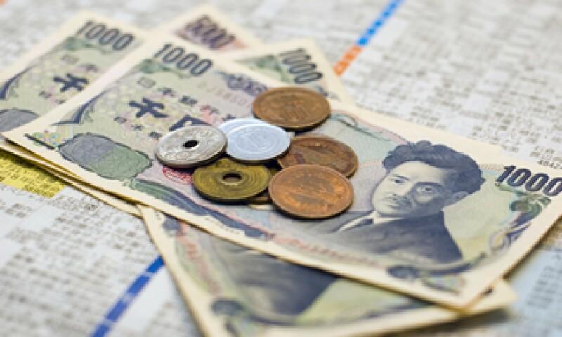 Las cifras confirman que la economía cayó en recesión.  (Foto: iStock by Getty Images. )