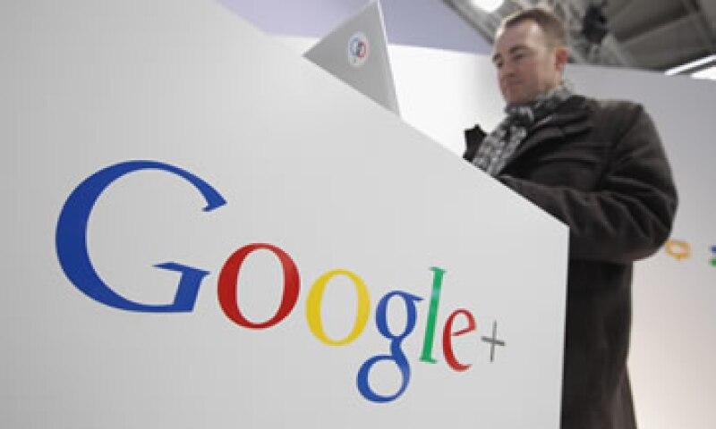 Por ahora el acceso a Google Domains es mediante invitación. (Foto: Getty Images)