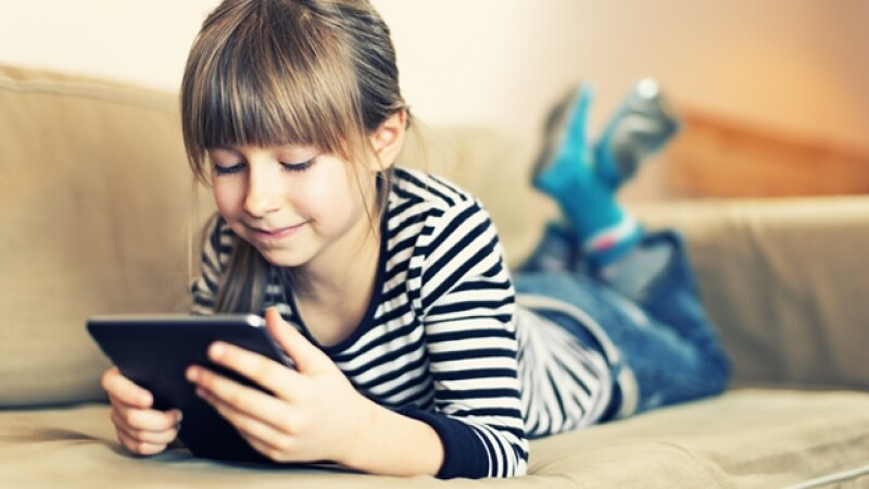 internet_infancia
