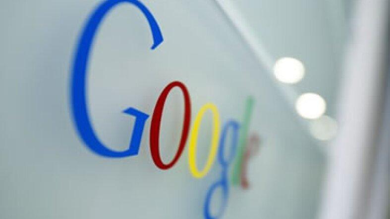 Google buscará probar que su nuevo servicio es beneficioso para los usuarios. (Foto: AP)