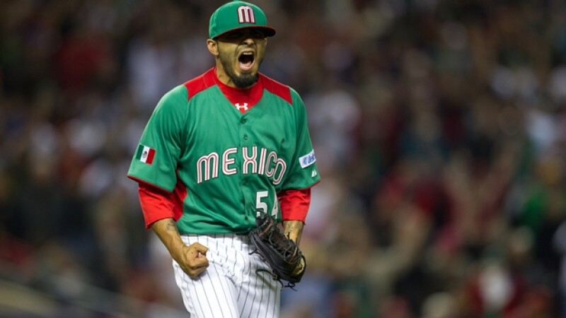 romo_beisbol
