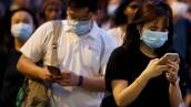 Outbreak of coronavirus disease (COVID-19) in Singapore