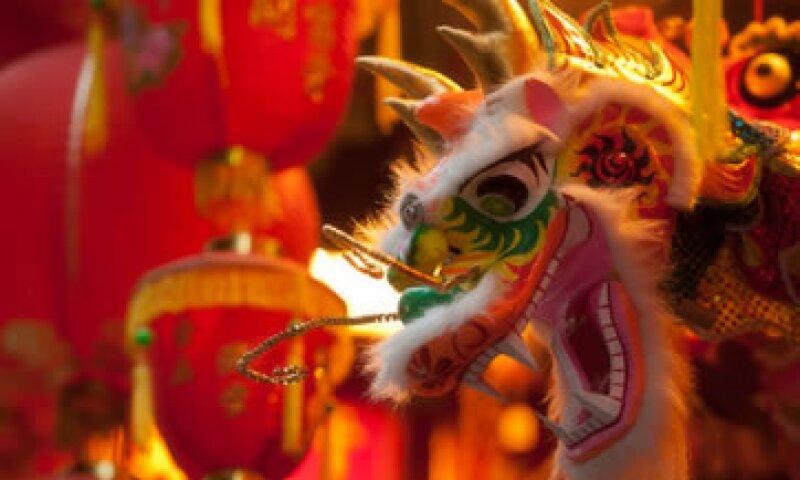 El hoy presidente de Goldman Sachs Asset Management descarta que China vuelva a crecer a tasas de 10%.  (Foto: Getty Images)