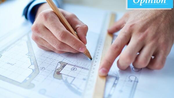 arquitectura firmas opinión