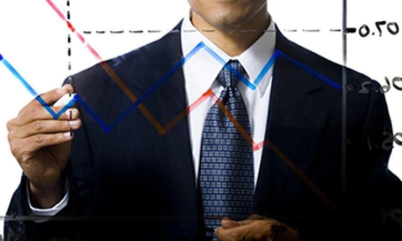 El ranking de Expansión considera las ventas, utilidades y patrimonio de las compañías. (Foto: Getty Images)