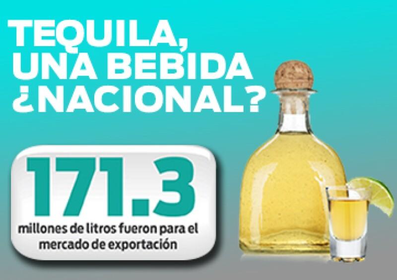 Portada tequila 2