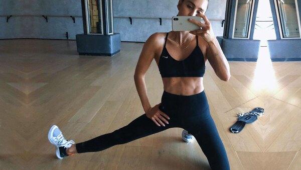 musculos-ejercicio-ganar-grasa-perder-calorías-quemar-fuerza-pesas-alimentación