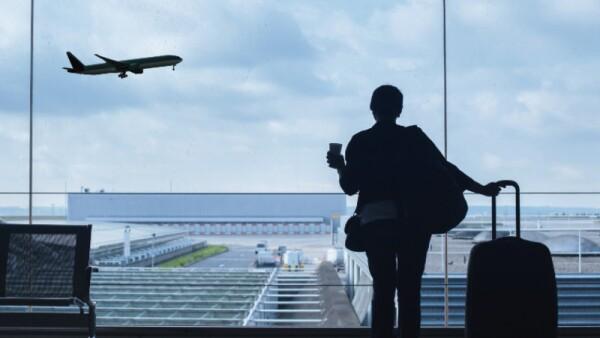 expansion-aeromexico-medidas-seguridad-vuelos.jpg