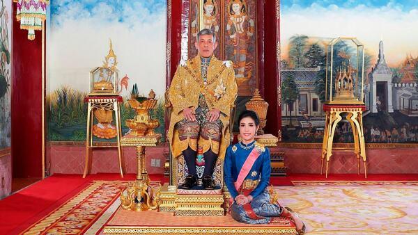 rey-tailandia-consorte.jpg